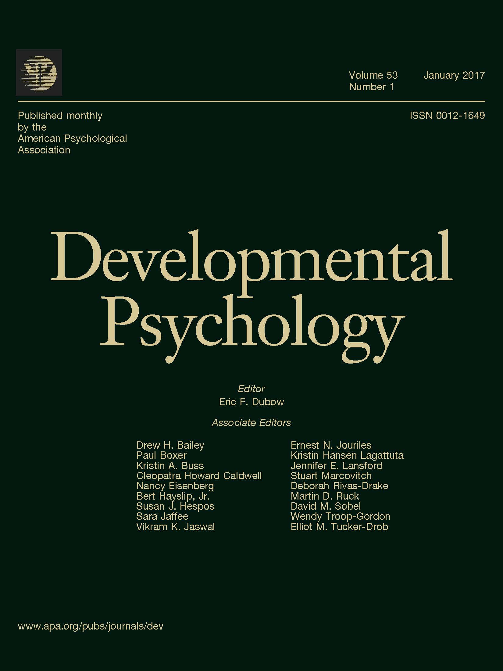 Developmental And Child Psychology essayontime reviews